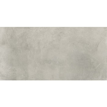 Maps Light Grey 30x60