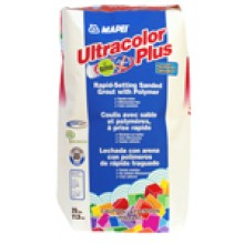 Fugemasse Ultracolor Plus 5kg