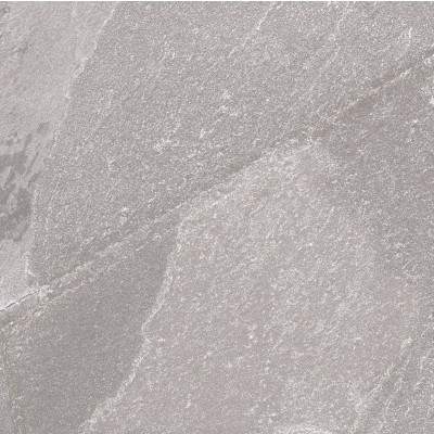 Natural Stone Fossil 30x60