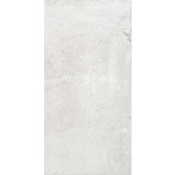 Stonedesign Chalk 30x60