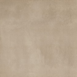 Industrial Taupe Soft 60x60