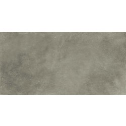 Maps of Cerim 30x60 Dark Grey