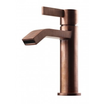 Tapwell ARM 071 - kobber
