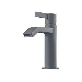 Tapwell ARM 071 servantbatteri - Ascot Grey