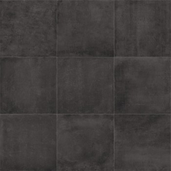 Concrete Dark 60x60