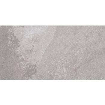 Natrual Stone Fossil 30x60
