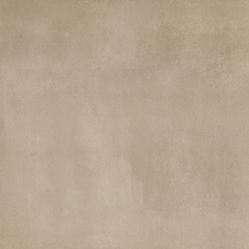 Industrial Taupe 60x60
