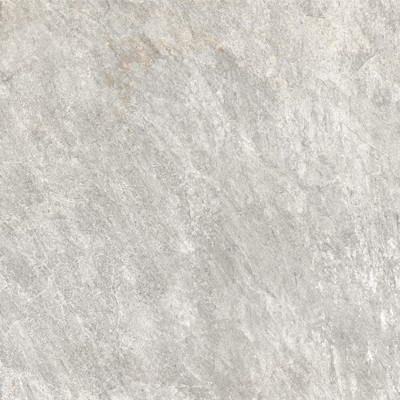 Quartzi Light Grey 20x20