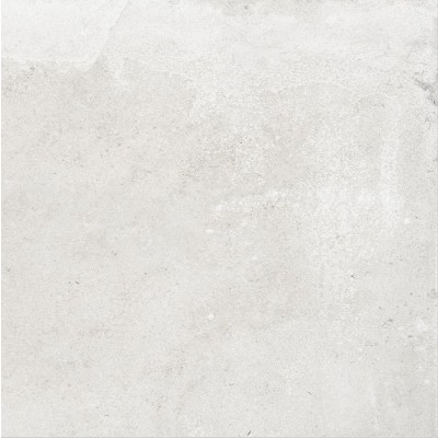Stonedesign Chalk 60x60