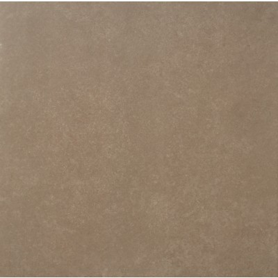 Kelly Taupe Rectified 30x30
