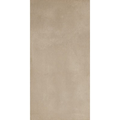 Industrial Taupe 30x60