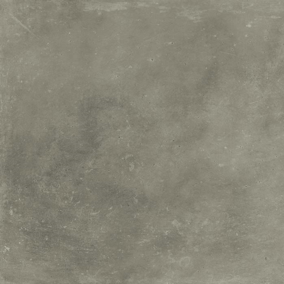 Maps Dark Grey 60x60