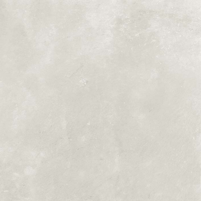Maps of Cerim White 60x60