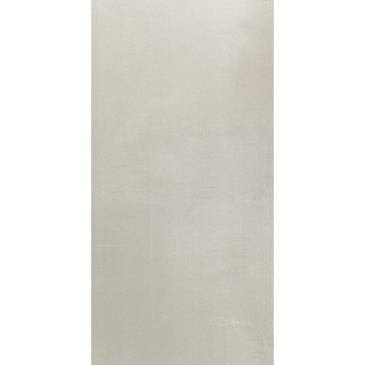 Buildtech Sa White Matt 30X60