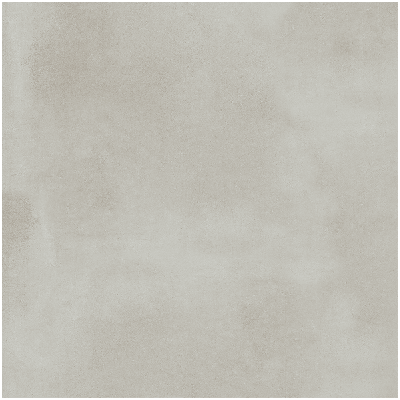 Town Soft Grey 60x60