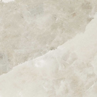 Rock Salt White Gold 60x60