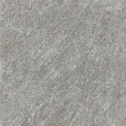 Quartzi Grey 20x20