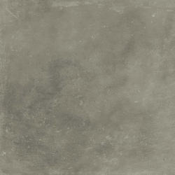 Maps of Cerim 60x60 Dark Grey