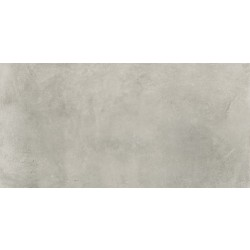 Maps of Cerim 30x60 Light Grey
